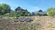 Продажа дома, Ольховский район - Фото 2