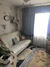 6 980 000 Руб., Продается 3-к квартира в г. Зеленограде корп.915, Купить квартиру в Зеленограде по недорогой цене, ID объекта - 319201501 - Фото 16