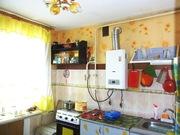 1 700 000 Руб., 1-к кв Нара-10, Купить квартиру в Наро-Фоминске по недорогой цене, ID объекта - 326454520 - Фото 4