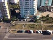 Продажа квартиры, Белгород, Ул. Щорса, Продажа квартир в Белгороде, ID объекта - 325492402 - Фото 9