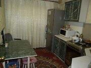 3-к квартира на Максимова 1.9 млн руб - Фото 4