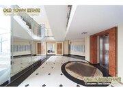Продажа квартиры, Купить квартиру Рига, Латвия по недорогой цене, ID объекта - 313149948 - Фото 2