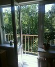Продажа квартиры, Псков, Ул. Яна Фабрициуса, Купить квартиру в Пскове по недорогой цене, ID объекта - 321607847 - Фото 2