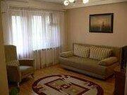 Квартира ул. Студенческая 82