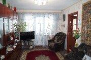 Продажа квартиры, Гатчина, Гатчинский район, Ул. Леонова