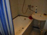 Продажа квартиры, Купить квартиру Рига, Латвия по недорогой цене, ID объекта - 313136376 - Фото 4
