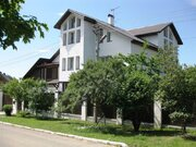 Продажа дома, Девятское, Рязановское с. п. - Фото 1