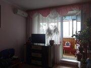 3-ком квартира на харгоре, Купить квартиру в Белгороде по недорогой цене, ID объекта - 316445697 - Фото 17