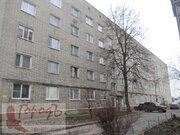 Продажа комнат ул. Медведева