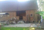 Продажа дома, Тюмень, Елочка, Продажа домов и коттеджей в Тюмени, ID объекта - 503981153 - Фото 2
