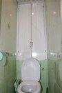 Квартира в аренду, Аренда квартир в Москве, ID объекта - 327185132 - Фото 16