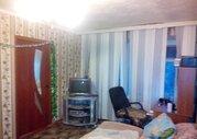 2 350 000 Руб., Продам 4-х комн. за 2350 т.р., Купить квартиру в Красноярске по недорогой цене, ID объекта - 321768392 - Фото 8