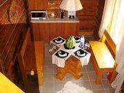777 €, Продается новая база отдыха, туристический комплекс резиденция в Перми, Готовый бизнес в Перми, ID объекта - 100053451 - Фото 8