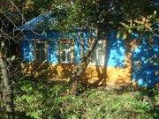 Дом в селе Забужевка - Фото 1