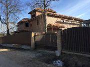 Коотедж в Дибунах - Фото 2