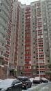 Квартира В Новом Бутова - Фото 1