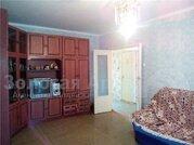 Продажа квартиры, Крымск, Крымский район, Ул. Адагумская