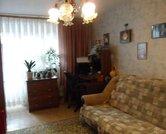 Продажа квартир ул. Ольговская