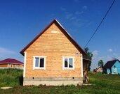 Продажа дома, Иглино, Иглинский район, Лесотехникума ул