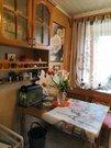 Продам 2-к квартиру, Рыбинск город, Крестовая улица 45 - Фото 4
