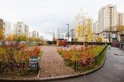 Видовая квартира в спб., Купить квартиру в Санкт-Петербурге по недорогой цене, ID объекта - 323187155 - Фото 5