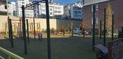 Сдается в аренду квартира г.Севастополь, ул. Руднева, Аренда квартир в Севастополе, ID объекта - 320873434 - Фото 2