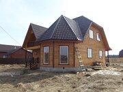 Продаю дом с газом в деревне Маренкино - Фото 3