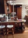 Продам 5-комн. квартиру 160 м2, Купить квартиру в Иркутске по недорогой цене, ID объекта - 322760568 - Фото 1