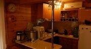 Продажа дома, Тюмень, 3-я, Продажа домов и коттеджей в Тюмени, ID объекта - 502668848 - Фото 8