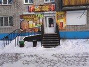 Продажа торгового помещения, Комсомольск-на-Амуре, Ул. Гамарника - Фото 4
