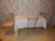 2-комн. квартира, Аренда квартир в Ставрополе, ID объекта - 324976140 - Фото 6