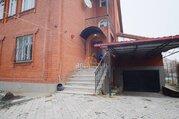 30 000 Руб., 5-комн. дом, Снять дом в Ставрополе, ID объекта - 503459021 - Фото 7