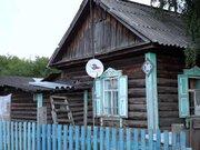 Продажа дома, Кемерово, Ул. Тамбовская