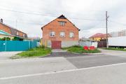 Продажа дома, Тюмень, Ул. Пышминская - Фото 1