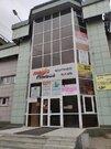 Аренда офиса, Иркутск, Ул. Култукская - Фото 1