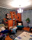 Продается квартира г Москва, г Зеленоград, Солнечная аллея, к 903 - Фото 3