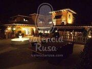 Продажа дома, Аликанте, Аликанте, Продажа домов и коттеджей Аликанте, Испания, ID объекта - 501953296 - Фото 6