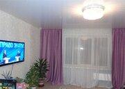 Аренда квартиры, Новосибирск, м. Заельцовская, Ул. Кропоткина