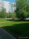 Продажа квартиры, м. Теплый Стан, Одоевского проезд - Фото 2