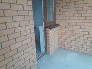 Квартира, Купить квартиру в Краснодаре по недорогой цене, ID объекта - 323410361 - Фото 13