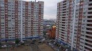 3-я квартира, 102.00 кв.м, 10/17 этаж, цмр, Промышленная ул, . - Фото 5