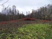 Два смежных участка в селе Стромихино Ивановской области. - Фото 4