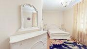 Купи дом 483 кв.м участок 17 соток Варшавское шоссе 7 км от МКАД - Фото 4
