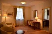 Продажа квартиры, Купить квартиру Рига, Латвия по недорогой цене, ID объекта - 313137026 - Фото 2