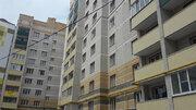 Продажа квартиры, Калуга, Сиреневый бульвар, Купить квартиру в Калуге по недорогой цене, ID объекта - 322769761 - Фото 5