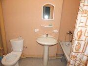 1-комн. квартира, Купить квартиру в Ставрополе по недорогой цене, ID объекта - 317917026 - Фото 6