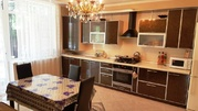 Анапа красивый обжитой дом в Супсехе площадью 170 м2 - Фото 4