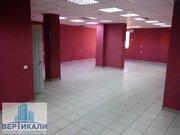 Сдается универсальное помещение в Северном, Аренда торговых помещений в Красноярске, ID объекта - 800472581 - Фото 1