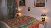 Продажа квартиры, Купить квартиру Рига, Латвия по недорогой цене, ID объекта - 313136623 - Фото 3