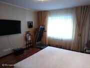 Квартира 3-комнатная Саратов, Центр, ул им Рахова В.Г.
